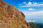 Nagasaki Prefecture, Japan