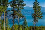 Utvik, Sogn og Fjordane, Norway