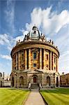 Europe, United Kingom, England, Oxfordshire, Oxford,