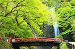 Osaka Prefecture, Japan