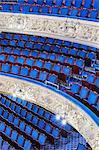 Europe, England, Lancashire, Blackpool, Blackpool Grand Theatre