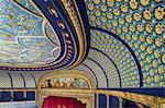 Europe, Scotland, Edinburgh, Royal Lyceum Theatre