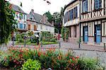 France, Haute Normandie, Eure, Lyons la Foret