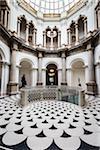 Tate Britain Gallery, Westminster, London, England, United Kingdom