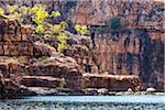 Katherine Gorge, Nitmiluk National Park, Northern Territory, Australia