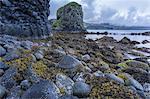 West Iceland, Vesturland, Iceland
