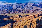 Anza-Borrego Desert State Park, California