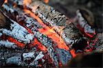 Finland, Bonfire