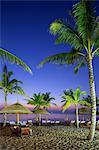 South East Asia, Vietnam, Phu Quoc island, Vinpearl Resort