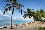 Savannah Beach, Savannah, Bridgetown, Christ Church, Barbados, West Indies, Caribbean, Central America