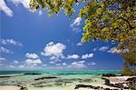 Roches Noire, Mauritius