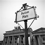 Pariser Platz
