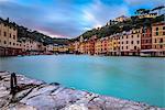 Portofino, Province of Genoa, Italy, Europe