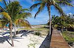 Cayo Levisa, Pinar del Rio Province, Cuba, West Indies, Caribbean, Central America