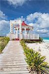 Playa Santa Maria, Cayo Santa Maria, Jardines del Rey archipelago, Villa Clara Province, Cuba, West Indies, Caribbean, Central America