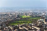 Arthur's Seat, Edinburgh, Scotland, United Kingdom, Europe