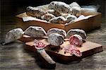 Bocconcini (salami)