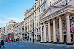 Theatre Royal Haymarket, West End, London, England, United Kingdom, Europe