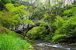 Hiroshima Prefecture, Japan