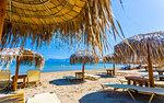 Maria Beach, Crete, Greek Islands, Greece, Europe