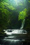Mie Prefecture, Japan
