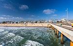 Venice Beach, Los Angeles, California, United States of America, North America