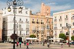 Cadiz, Andalucia, Spain, Europe