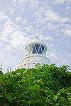 Hososhima Lighthouse, Miyazaki Prefecture, Japan
