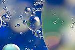 Design of Bubbles