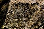 Penascosa Prehistoric Rock-Art Site, Vila Nova de Foz Côa, Norte, Portugal.