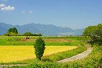 Minami Aso Village, Kumamoto Prefecture, Japan