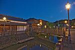 Chiba Prefecture, Japan