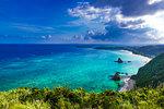Okinawa, Japan