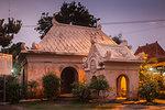 Taman Sari (The Water Castle), The Kraton, Yogyakarta, Java, Indonesia, Southeast Asia, Asia