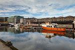Cork Harbour, County Cork, Munster, Republic of Ireland, Europe