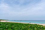 Nishihama Beach, Okinawa Prefecture, Japan