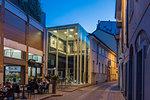 Musei Civici, Monza, Lombardy, Italy, Europe