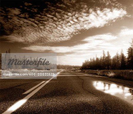 Autoroute 627 (Ontario), Canada