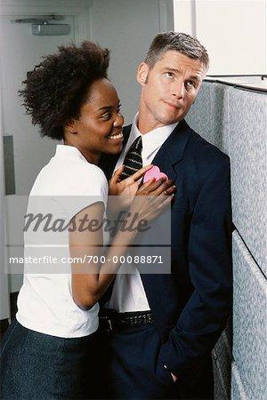 Tipps zum flirten in der schule picture 7