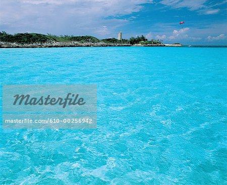 Archipel des Tuamotu, Polynésie française