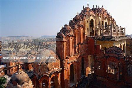 Jaipur Rajasthan, India