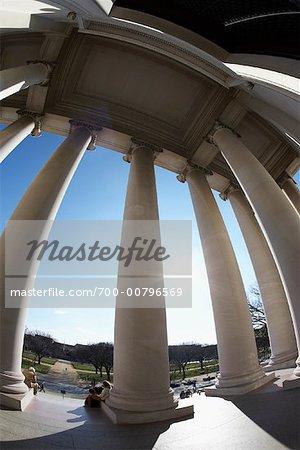 National Gallery of Art, Washington, D.C., USA