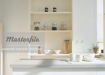 Image de la cuisine