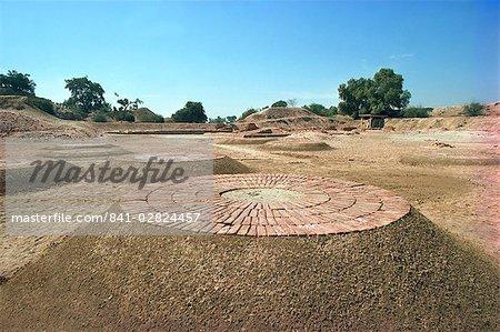 Sahiwal datant sites de rencontre pour l'Angleterre