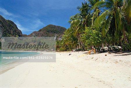 Phi Phi Island, Phuket, Thailand, Southeast Asia, Asia