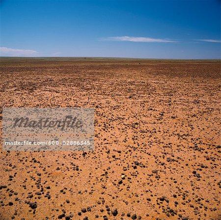 Sturt Stoney Desert, Australia