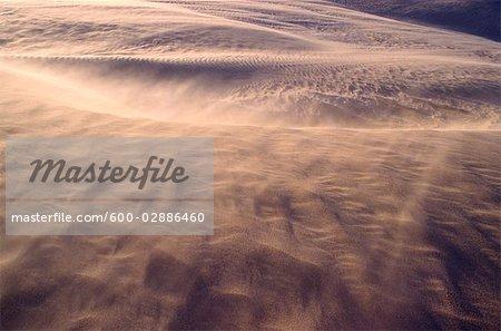 Desert, Australia