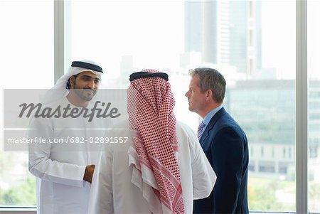 site Emirati de rencontres 100% gratuit (Chat et rencontre)