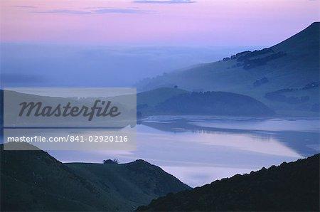 Zone de Dunedin, péninsule d'Otago, Otago, South Island, Nouvelle-Zélande