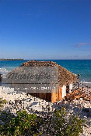 Strand am Hotel Sol Cayo Largo, Cayo Largo, Kuba